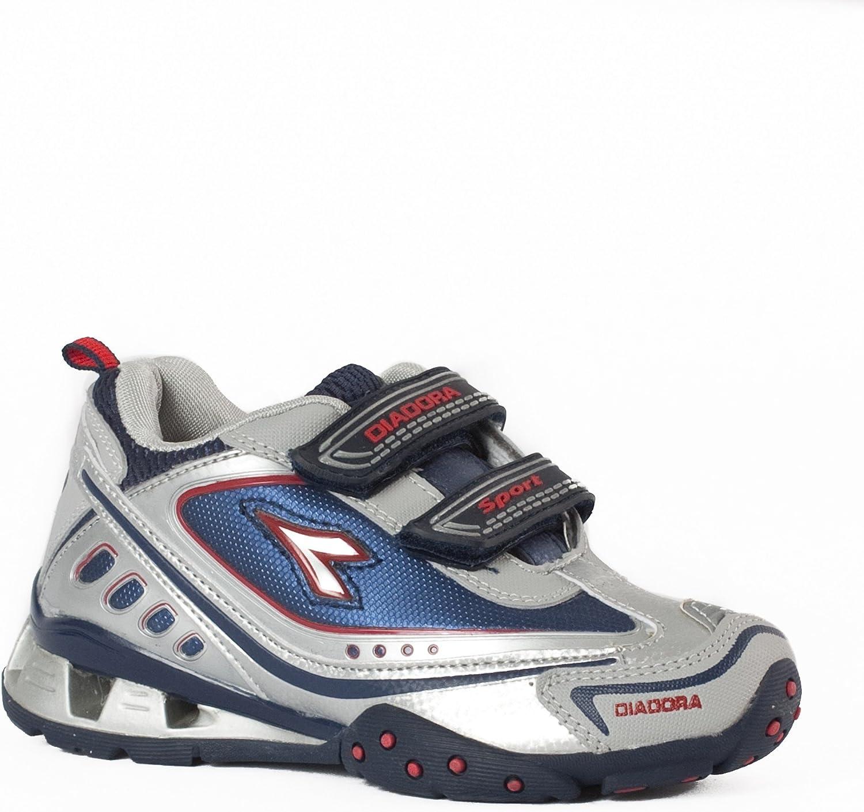 Diadora Trainers Shoes Kids Argos
