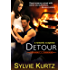 Detour (A Romantic Suspense Novel)