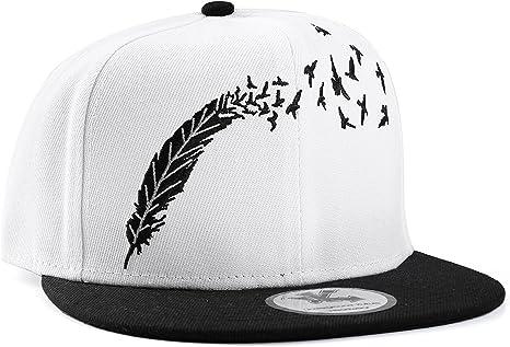 UNDERGROUND KULTURE Birds of A Feather de una Gorra de béisbol de ...