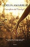 El sacrificio del verdugo (Romantica Contemporanea)