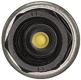 Wells SW6385 A/C Clutch Cycle Switch