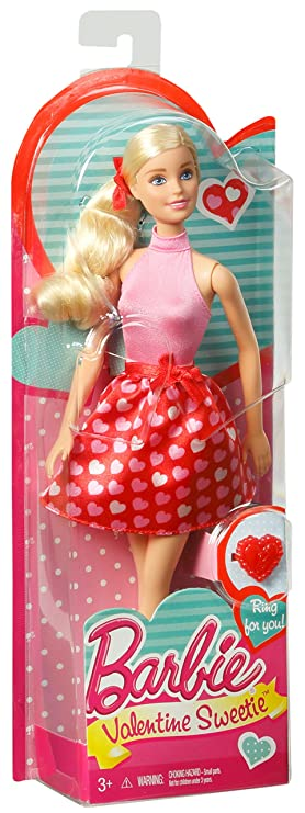 Diamond Design Med Pink  Mary Jane Shoes Fit American Girl Wellie Wishers Dolls