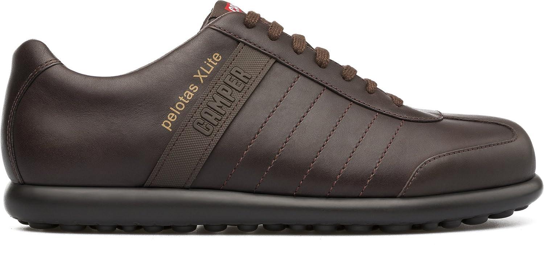 Camper Mens Pelotas XL Sneaker