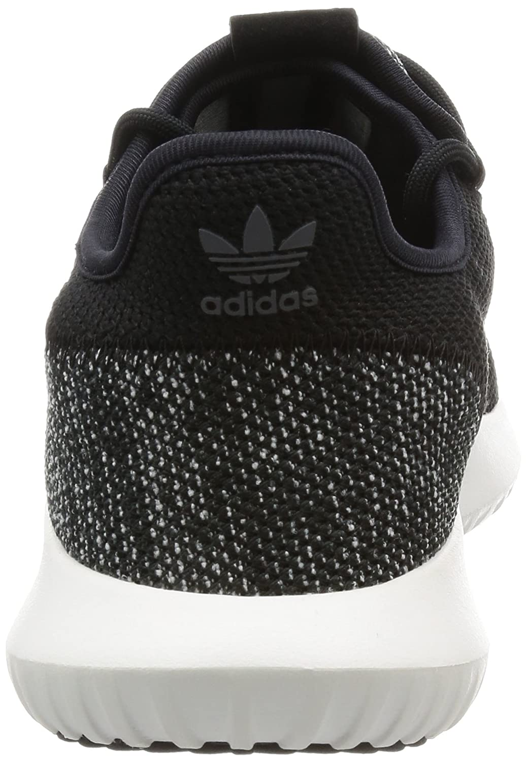 sports shoes 6b31d b3a31 adidas Mens Tubular Shadow Knit Low-Top Sneakers Amazon.co.uk Shoes   Bags