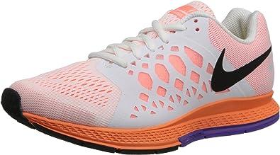 Amazon.com | Nike Zoom Pegasus 31 Women