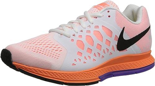 nike zoom running shoes amazon