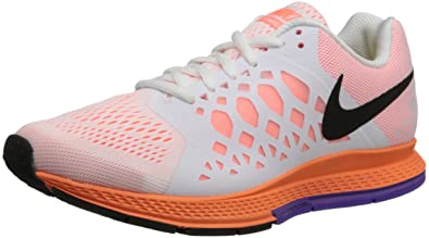 6d4bbfd9a427 Image Unavailable. Image not available for. Color  Nike Zoom Pegasus 31  Women s Running Shoes ...
