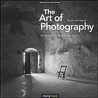 Studio Anywhere 2: Hard Light: A Photographer's
