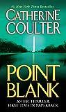 Point Blank: 10