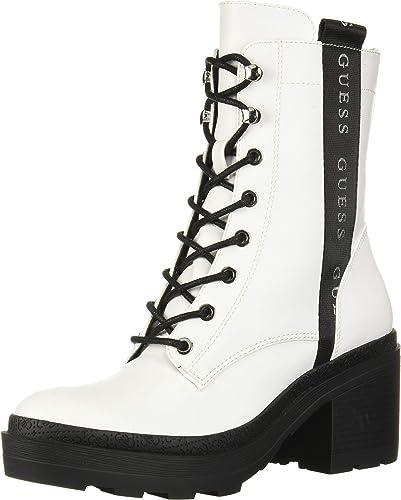 Guess Women's Nekoda Fashion Boot