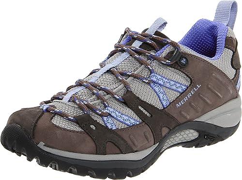 Merrell Women's Siren Sport   Hiking Shoes