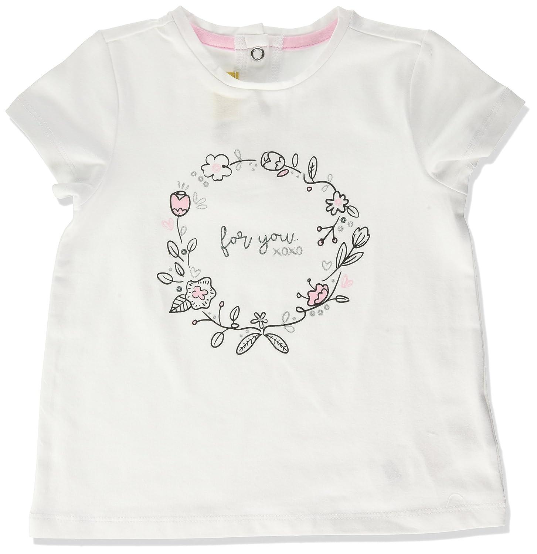 Chicco T-Shirt Bimba 09006391000000