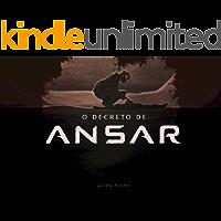 O Decreto de Ansar