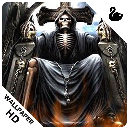 Satanic Wallpapers Amazones Appstore Para Android