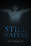 Still Waters (Memoirs of the Human Wraiths Book 3)