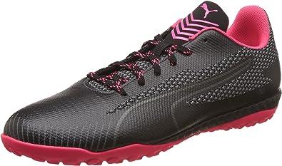 PUMA 365 Ignite St, Zapatillas de Running para Hombre: Amazon.es ...