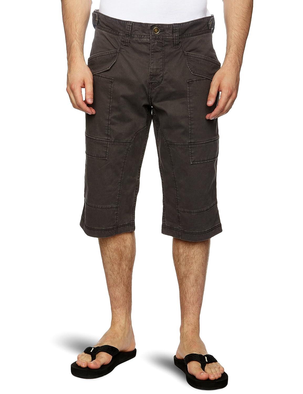 ESPRIT N32222 Men's Shorts