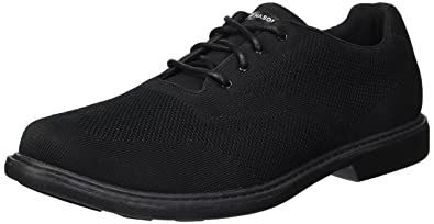 Mark Nason Los Angeles Men s Hardee Oxford 6cbf286fb2