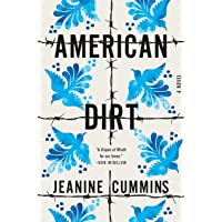 Image Of American Dirt: A Novel