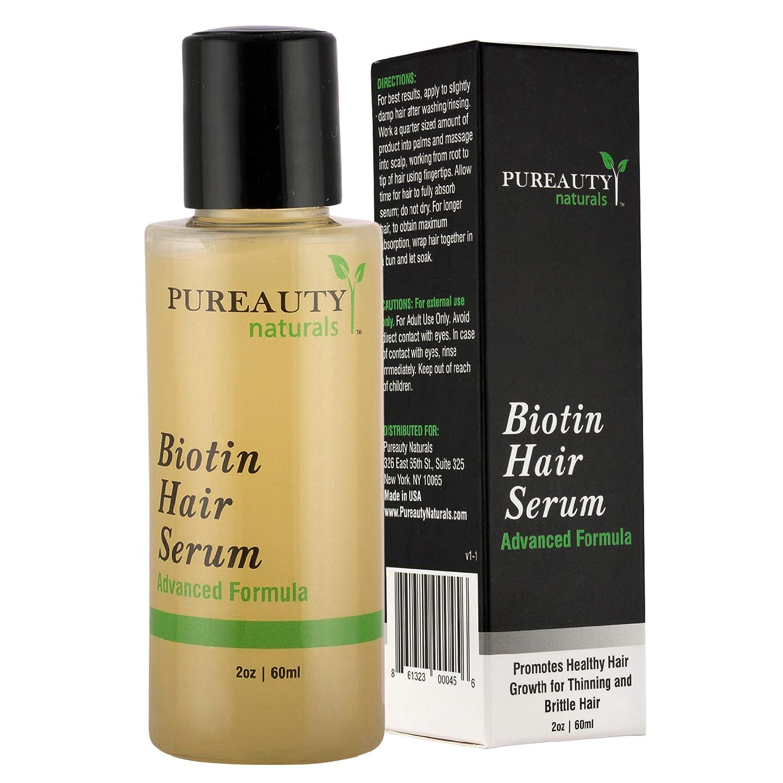 The Basic Principles Of Hair Serum Benefits