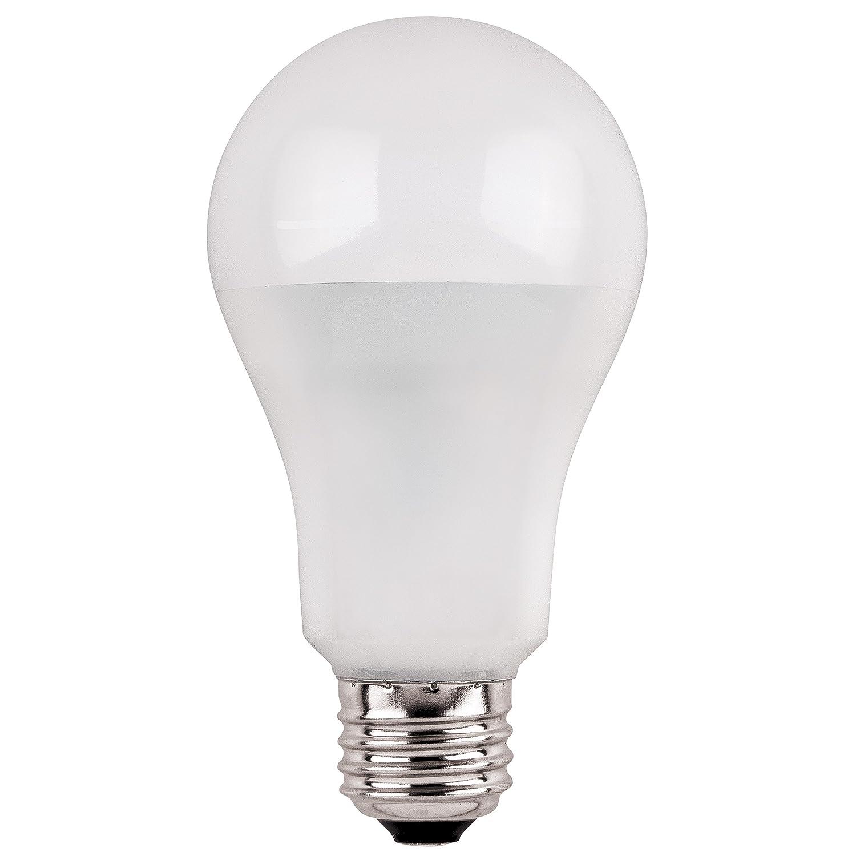 LIG GE LED 7W CAC CANDELABRA GENERAL ELECTRIC