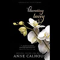 Liberating Lacey (English Edition)