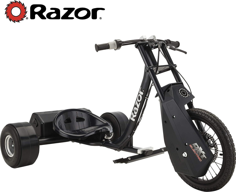 DXT Drift Trike