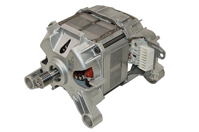Bosch Neff Siemens lavadora Motor. Número de pieza genuina 145326 ...