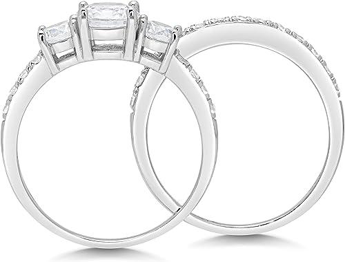 DTLA Fine Jewelry FR2365 product image 4