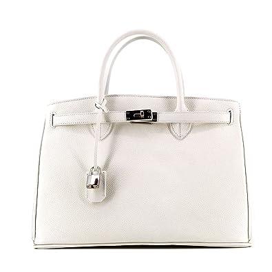 4594f67b75ad5 Rouven Sale Letzte Modelle BW Leder Damen Business Henkeltasche Shopper Handtasche  Tasche Icone