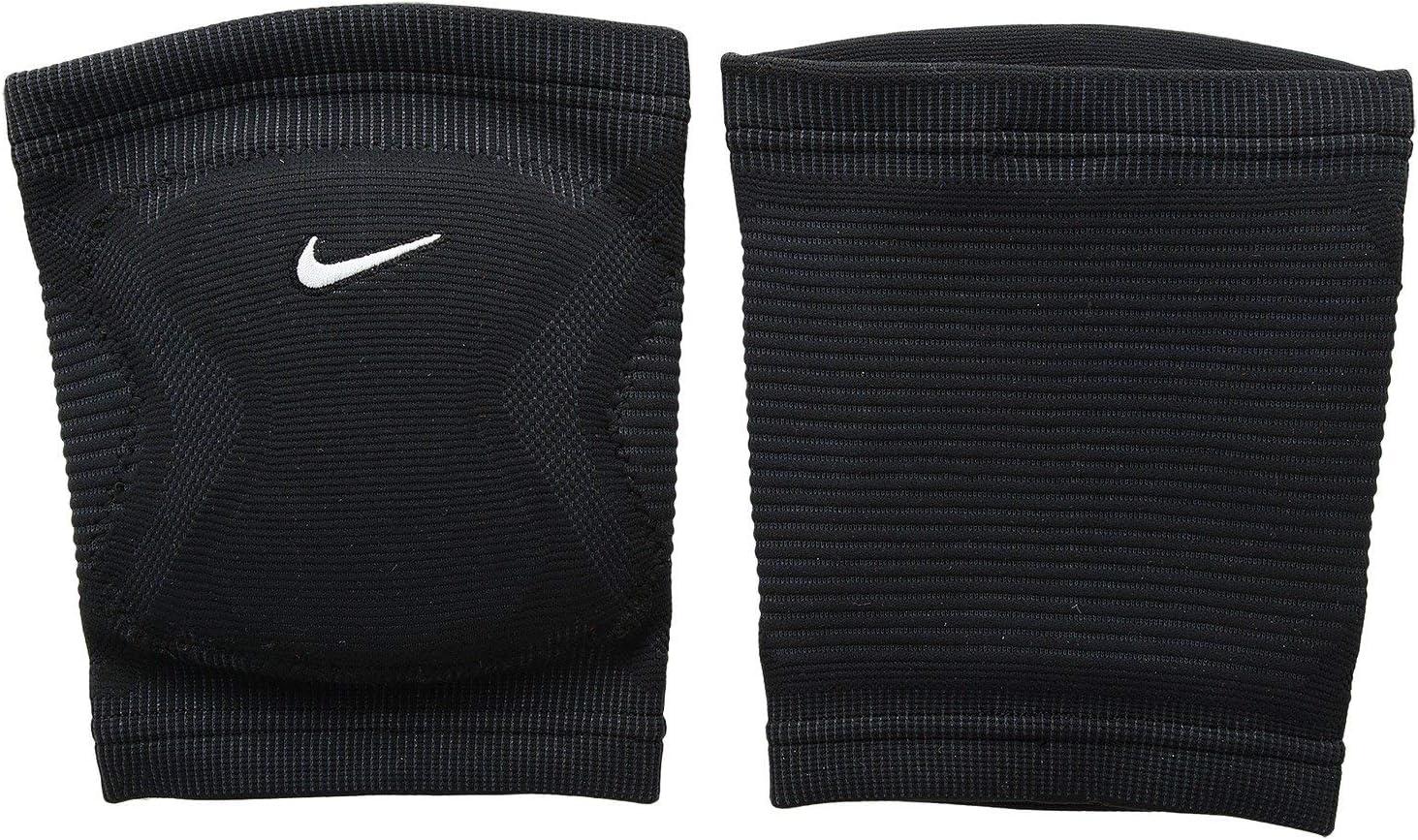 Amazon Com Nike Vapor Volleyball Kneepads Sports Outdoors