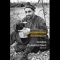 Diario clandestino 1943-1945: Le opere di Giovannino Guareschi #20
