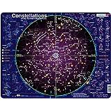 Larsen SS2 Constellations Puzzle (70 Pieces)