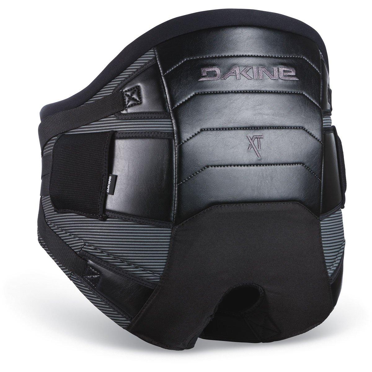 Dakine Men's XT Seat Windsurf Harness, Black, L by Dakine (Image #1)