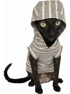 Kotomoda Cats Hoodie New Pajamas