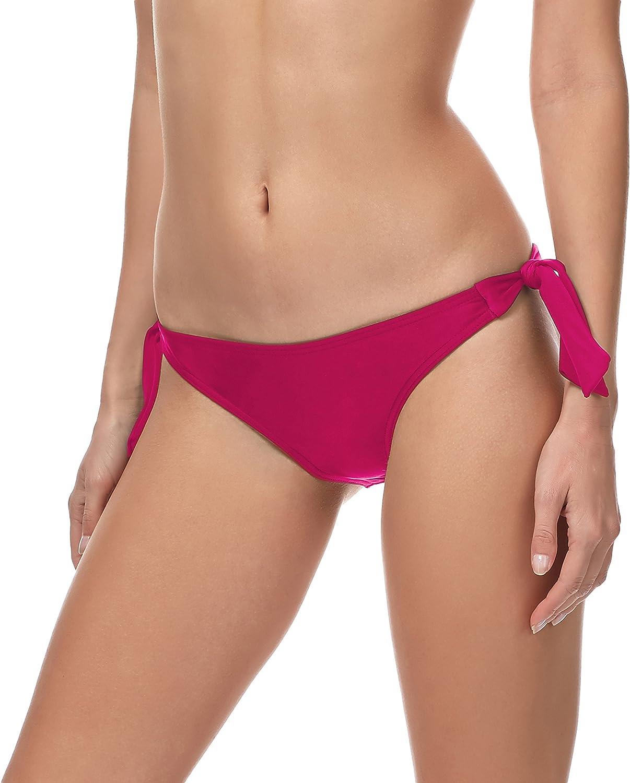 Merry Style Womens Bikini Bottom MSVR4