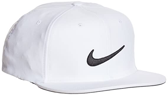 f01c6744bdb54 Nike Golf True Statement Cap