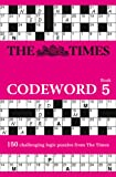 Times Codeword 5, The