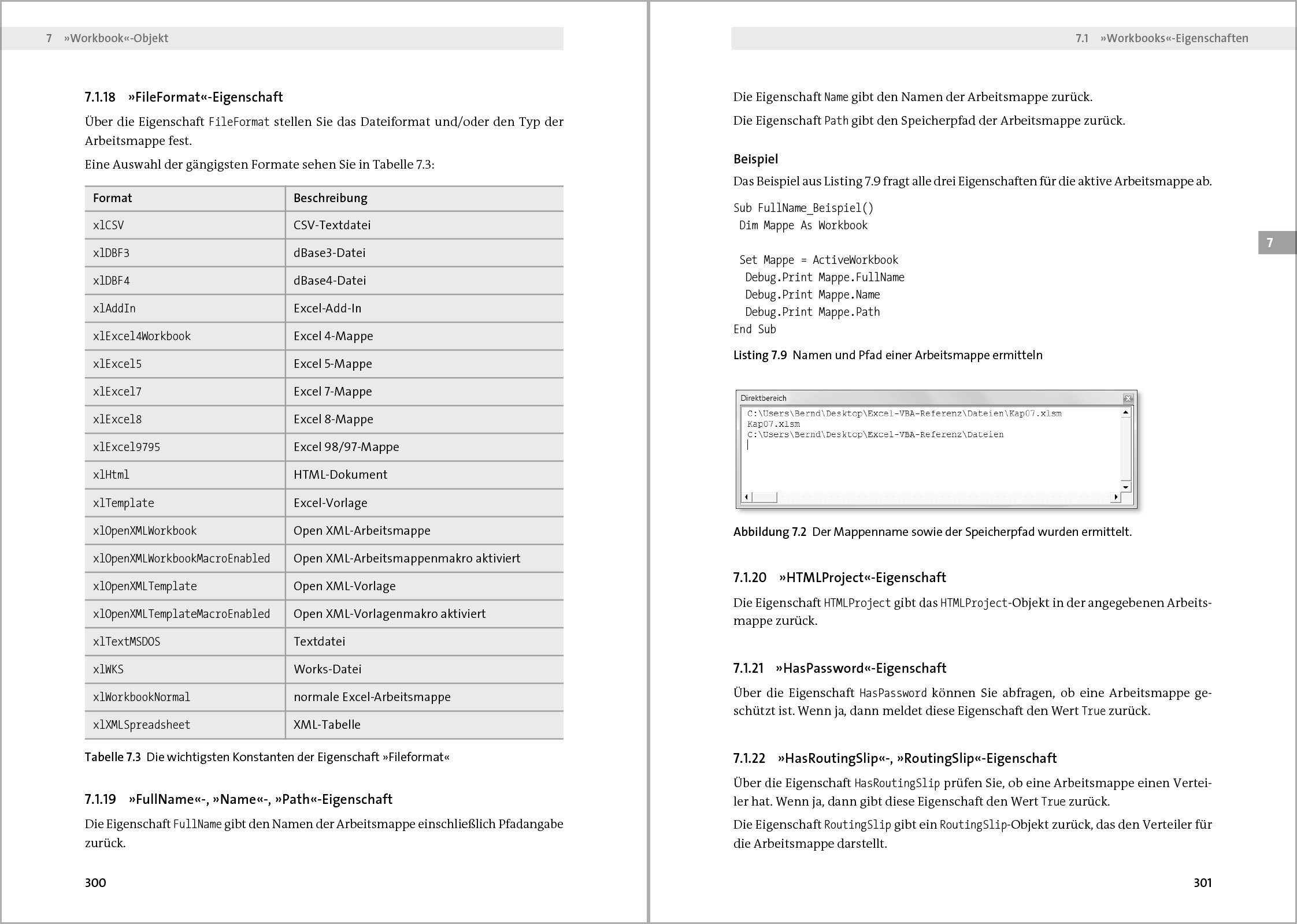 Fantastisch Excel VBA Aktive Arbeitsblatt Zeitgenössisch - Super ...