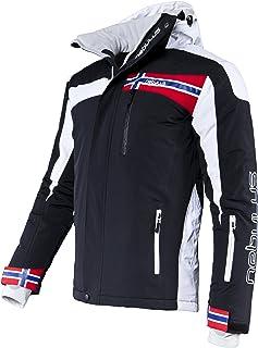 Nebulus Chaqueta Esquí Freestyle Q73234