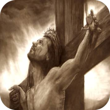 Amazon Com Jesus 4k Hd Wallpaper Appstore For Android