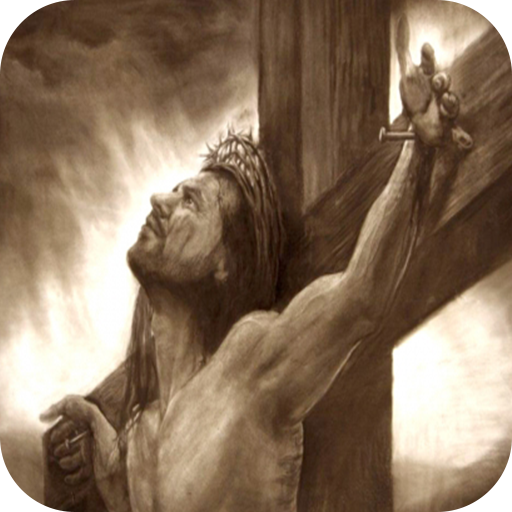 Amazon Com Jesus Christ Live Wallpaper Appstore For Android