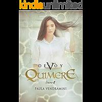 Quimere (Devoy Livro 4)