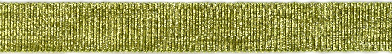 木馬 メタリックグログランリボン No.8800 15mm×1m巻 col.38 B00YA2GTGI 15mm×1m巻  15mm×1m巻
