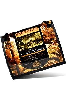Kopi Luwak Organico Premium (Café de Luwaks silvestres ...