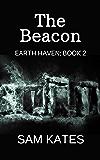 The Beacon (Earth Haven: Book 2)