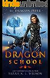 Dragon School: Dragon Piper