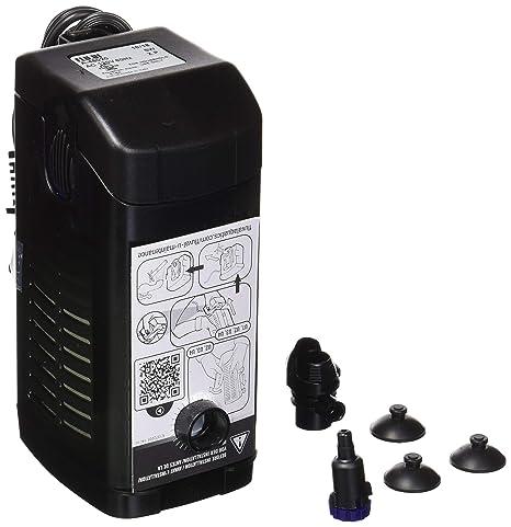 Fluval Filtro Interno U1, 55 L
