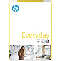 HP EveryDay A4 75 gsm 500sh/RM 5rm/BX