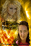 Beyond Nova (Nova Series Book 3)